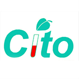 Cito Medical Center