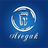 Aregak Dentistry and Implantology Center