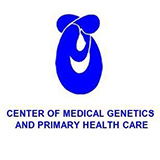 Center of Medical Genetics and Primary Health Care