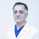 Aram S. Hakobyan