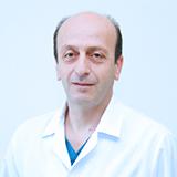 Arsen K. Manoukyan
