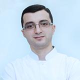 Davit A. Hovhannisyan