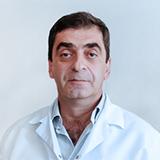 Armen R. Hovhannisyan